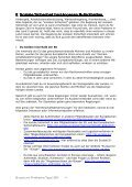 Praktische Tipps - Jugendinformationszentren der DG - Page 4
