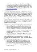 Praktische Tipps - Jugendinformationszentren der DG - Page 5