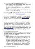 Praktische Tipps - Jugendinformationszentren der DG - Page 6