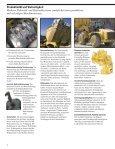 Radlader 980H - Seite 6