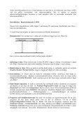 Laboration - Matematikcentrum - Page 2