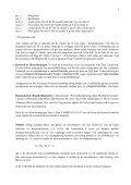 Laboration - Matematikcentrum - Page 3