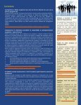 Transfer tehnologic și inovare - CENTI - Page 3