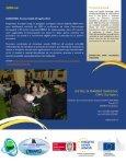 Transfer tehnologic și inovare - CENTI - Page 4