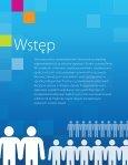 Zasady Postępowania - Citigroup - Page 6