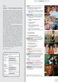 Countdown Knallwach Effekt1.eps - Countdown - Das Magazin zur ... - Seite 3