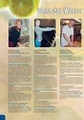 Countdown Knallwach Effekt1.eps - Countdown - Das Magazin zur ... - Seite 4