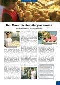 Countdown Knallwach Effekt1.eps - Countdown - Das Magazin zur ... - Seite 7