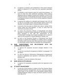 please note that the minute requires to be approved as a correct ... - Page 6