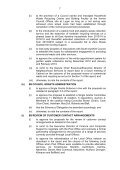 please note that the minute requires to be approved as a correct ... - Page 7