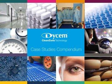 Dycem Compendium
