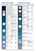 Serie LS 990 / Aluminio / Antracita - Jungiberica.net - Page 6