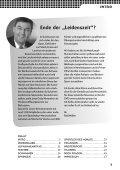 SCHWIMM DIE - dieEMsign - Seite 3