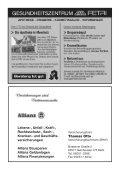 SCHWIMM DIE - dieEMsign - Seite 4