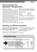 SCHWIMM DIE - dieEMsign - Seite 7
