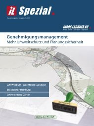 Download - Inros Lackner AG