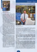 WOLNY RYNEK, WOLNY WARSZTAT - Inter Cars SA - Page 2
