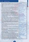 WOLNY RYNEK, WOLNY WARSZTAT - Inter Cars SA - Page 3