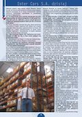 WOLNY RYNEK, WOLNY WARSZTAT - Inter Cars SA - Page 4