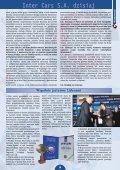 WOLNY RYNEK, WOLNY WARSZTAT - Inter Cars SA - Page 5