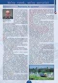 WOLNY RYNEK, WOLNY WARSZTAT - Inter Cars SA - Page 7