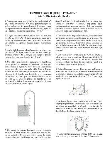 lista 3.pdf - USP