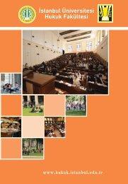 istanbul-hukuk-tanıtım-kitabı