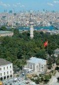 istanbul-hukuk-tanıtım-kitabı - Page 2