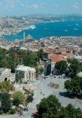 istanbul-hukuk-tanıtım-kitabı - Page 3