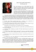 istanbul-hukuk-tanıtım-kitabı - Page 6