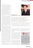 WiadomoÅ›ci 38/2011 - Inter Cars SA - Page 7