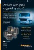 Propozycje nowych produktów Opony i klimatyzacja ... - Inter Cars SA - Page 2