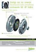 Propozycje nowych produktów Opony i klimatyzacja ... - Inter Cars SA - Page 3