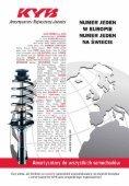 Propozycje nowych produktów Opony i klimatyzacja ... - Inter Cars SA - Page 4