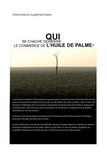pdf-facts-fr