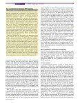 NFAT signaling and the invention of vertebrates - Graef Lab ... - Page 3