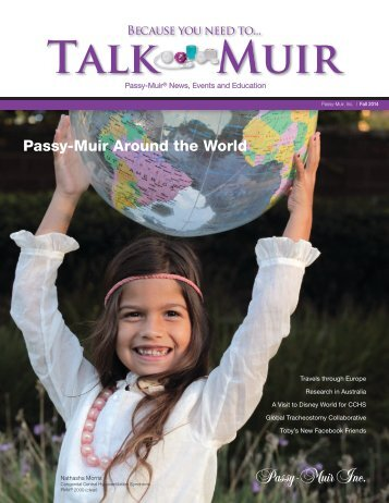 pm-newsletter-fall-2014
