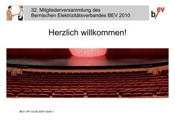 MV 2010_BEV_defx