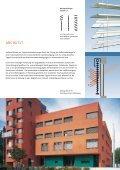 ARS Außenraffstores Idealer Sonnenschutz mit besten Aussichten - Page 7