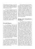 Augenkrankheiten Teil 1 - Fit mit System! - Seite 2
