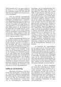 Augenkrankheiten Teil 1 - Fit mit System! - Seite 3