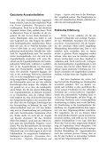 Augenkrankheiten Teil 1 - Fit mit System! - Seite 4