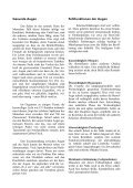 Augenkrankheiten Teil 1 - Fit mit System! - Seite 5