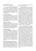 Augenkrankheiten Teil 1 - Fit mit System! - Seite 6