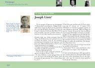 Joseph Lintz1 - Malgré-Nous