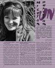 Aprīļa izdevums - Page 4