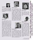Aprīļa izdevums - Page 7