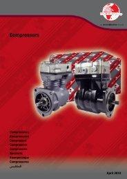 Compressors GŸμÉHù¢ - Meritor
