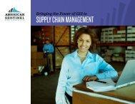 Download - Logistics Management