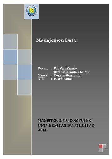 Tugas Manajemen Data.pdf - File